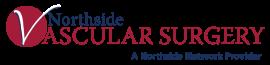Northside Vascular Surgery Logo