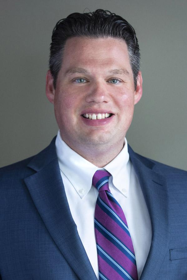 Daniel J. Badia, DO, RPVI