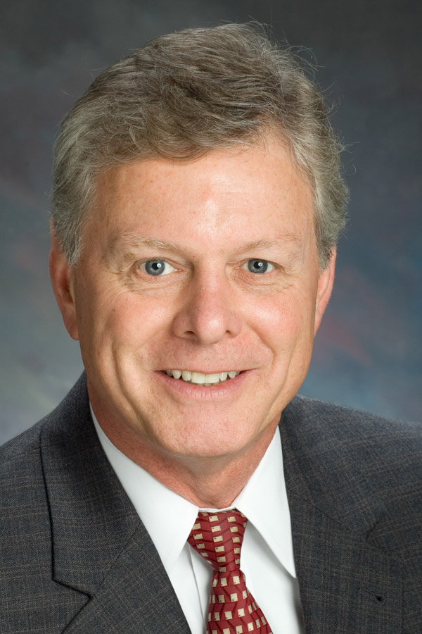 Brooks Whitney, MD, FACS
