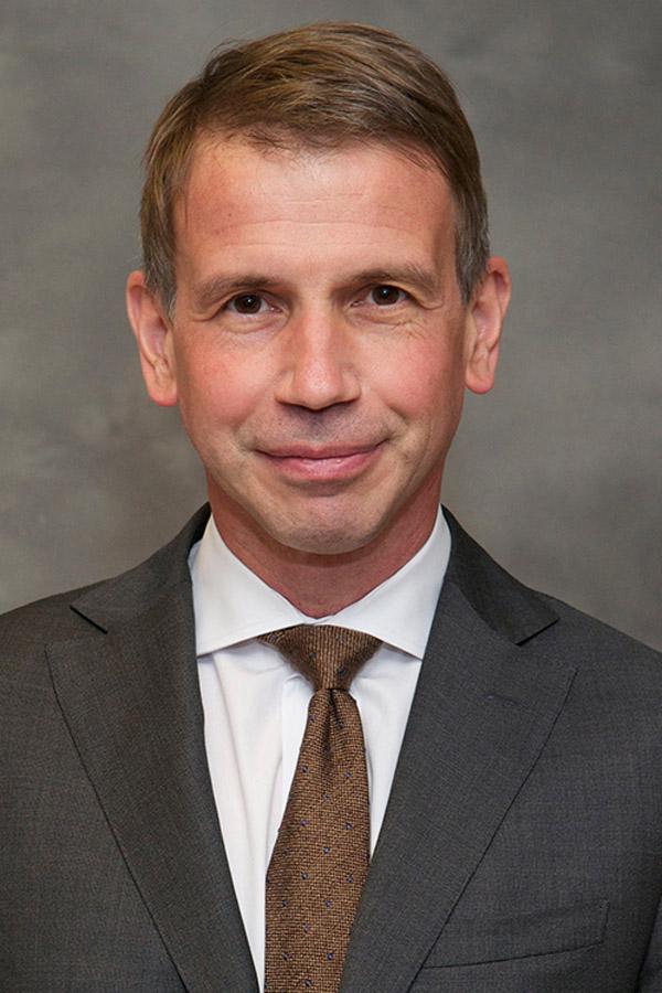 Catalin Harbuzariu, MD, FACS