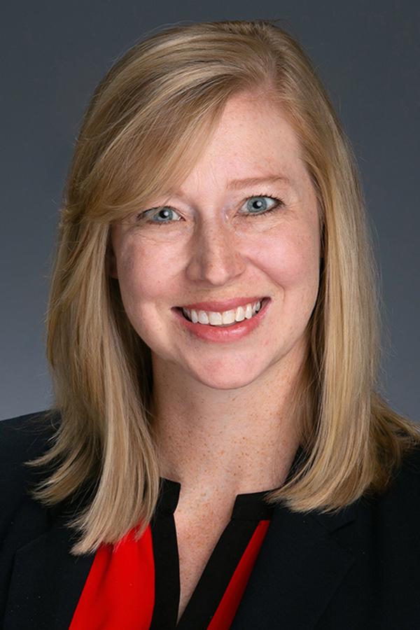 Cheney Fenn Wilson, MD, RPVI